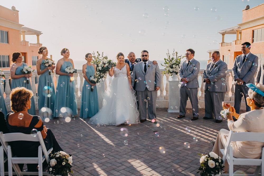 Govoni Wedding-Govoni Wedding-0313.jpg