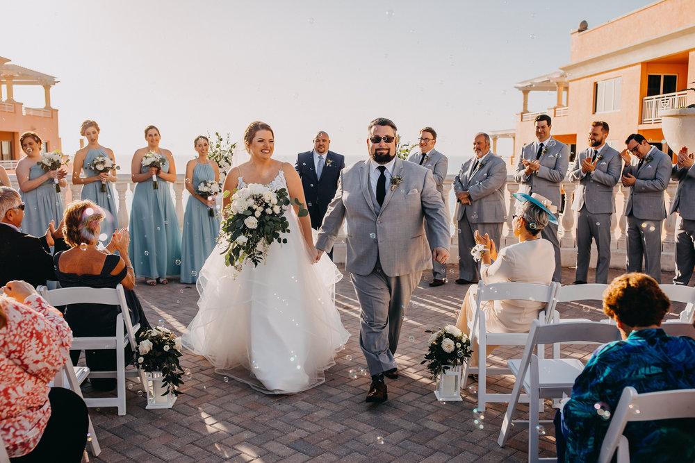 Govoni Wedding-Govoni Wedding-0322.jpg
