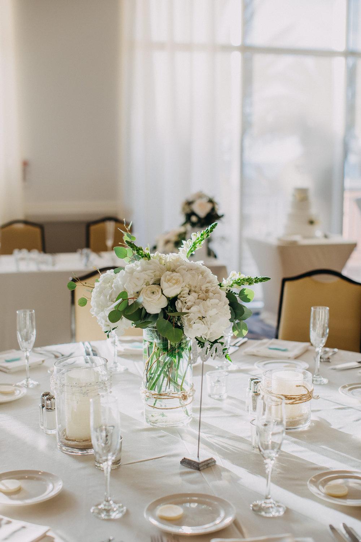 Govoni Wedding-Govoni Wedding-0373.jpg