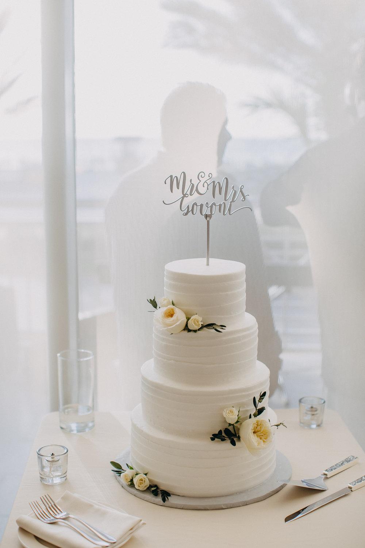 Govoni Wedding-Govoni Wedding-0374.jpg