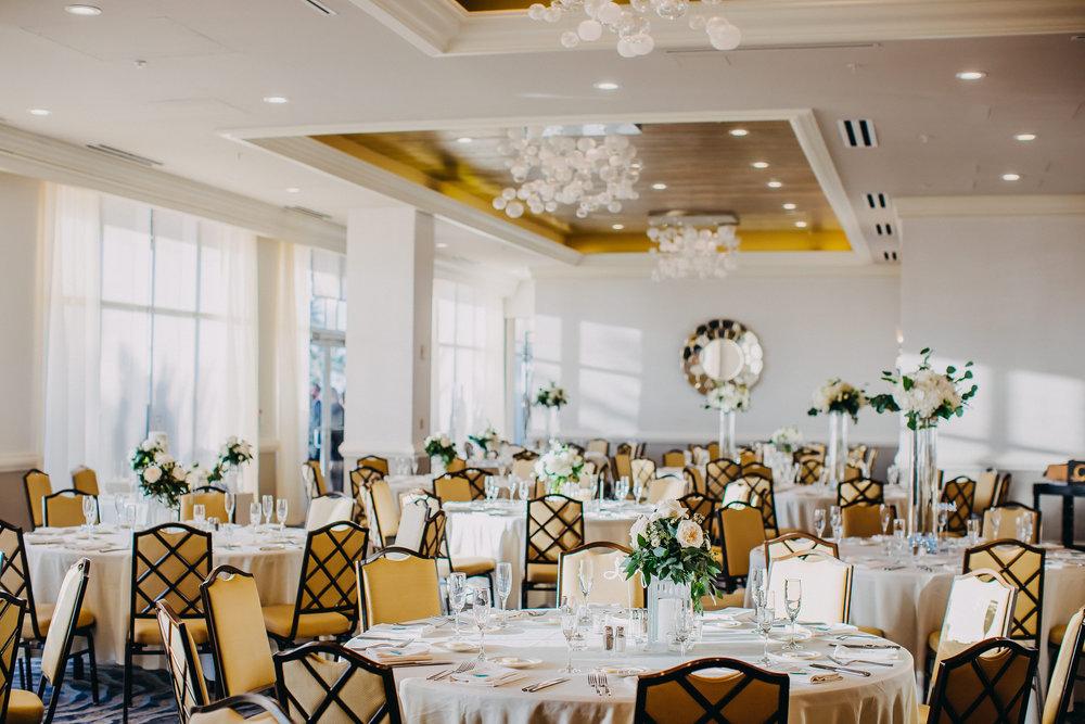 Govoni Wedding-Govoni Wedding-0386.jpg