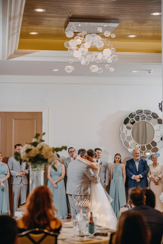 Govoni Wedding-Govoni Wedding-0482.jpg