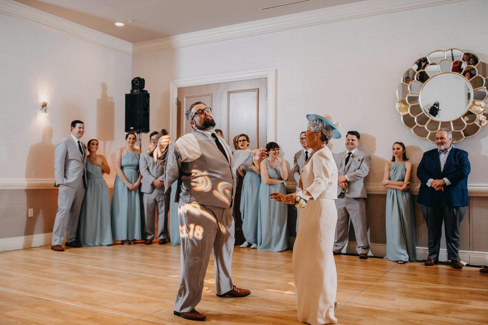 Govoni Wedding-Govoni Wedding-0498.jpg