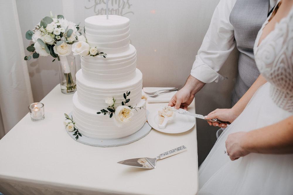 Govoni Wedding-Govoni Wedding-0548.jpg