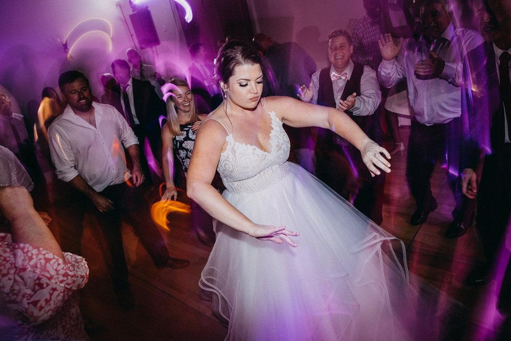 Govoni Wedding-Govoni Wedding-0565.jpg