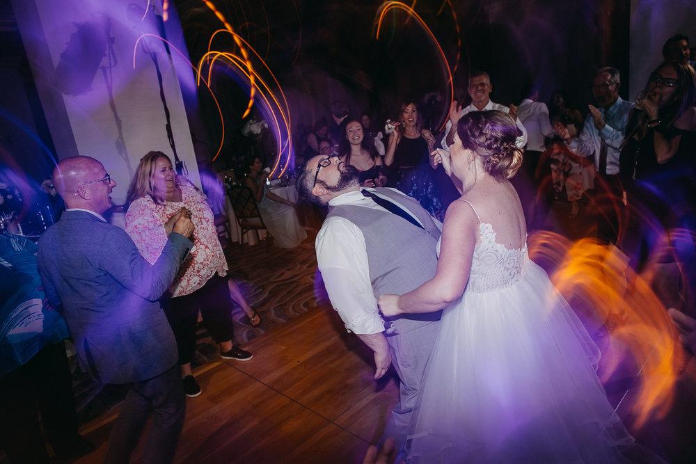 Govoni Wedding-Govoni Wedding-0570.jpg