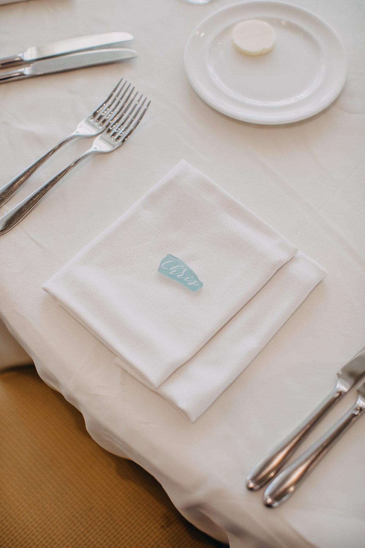Govoni Wedding-Govoni Wedding-0378.jpg