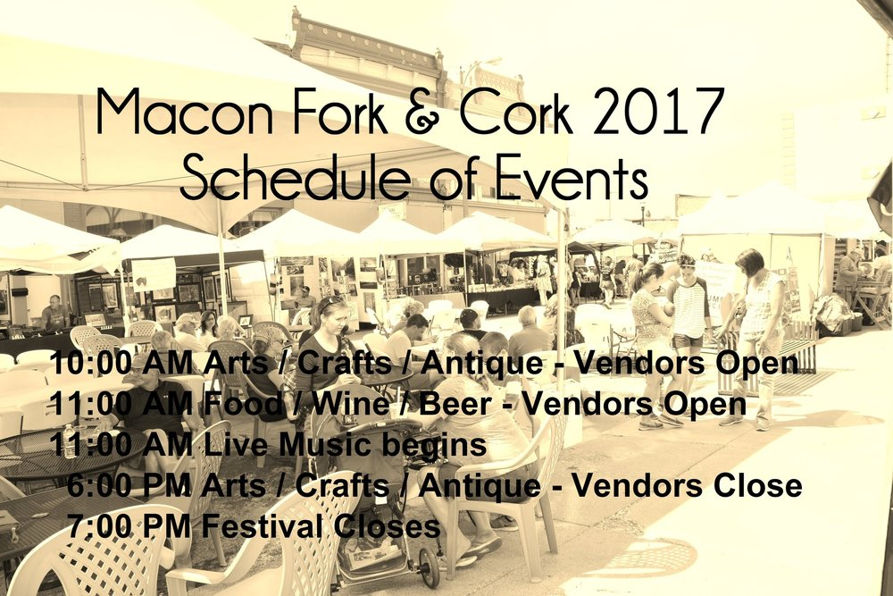 Schedule of events 2017.jpg