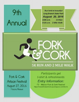 Fork & Cork run poster 2016 9th.jpg