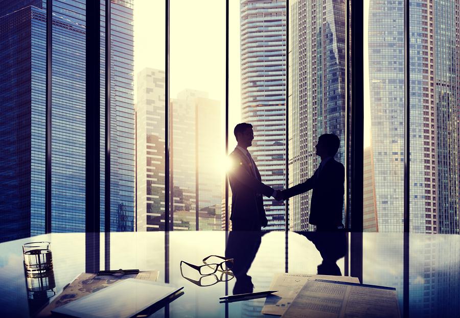 bigstock-Business-Handshake-Agreement-P-83033555.jpg