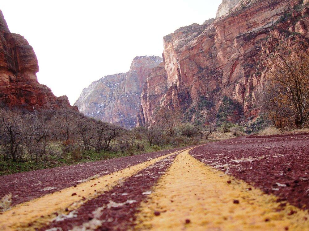 national-park-86807_1920.jpg