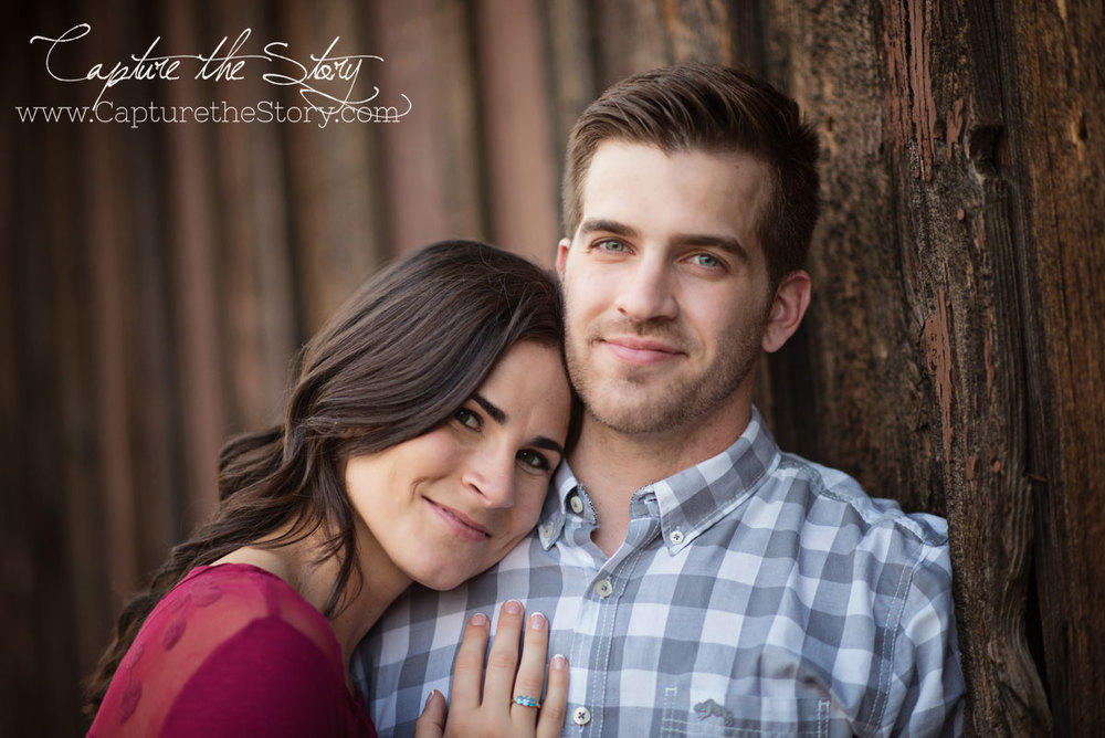 Chico_California_Engagement_Photographer_3.jpg