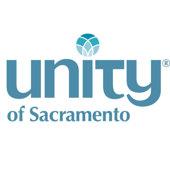 unity_sacramento.jpg