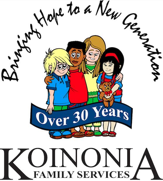 Koinonia.png