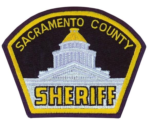 Sac sheriff.jpg