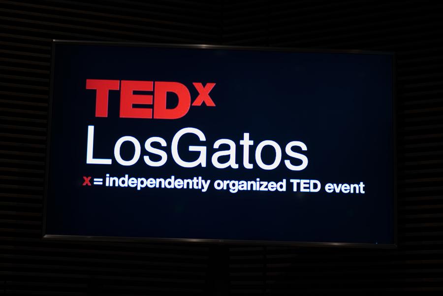 2018_TEDxLosGatos-9944.jpg