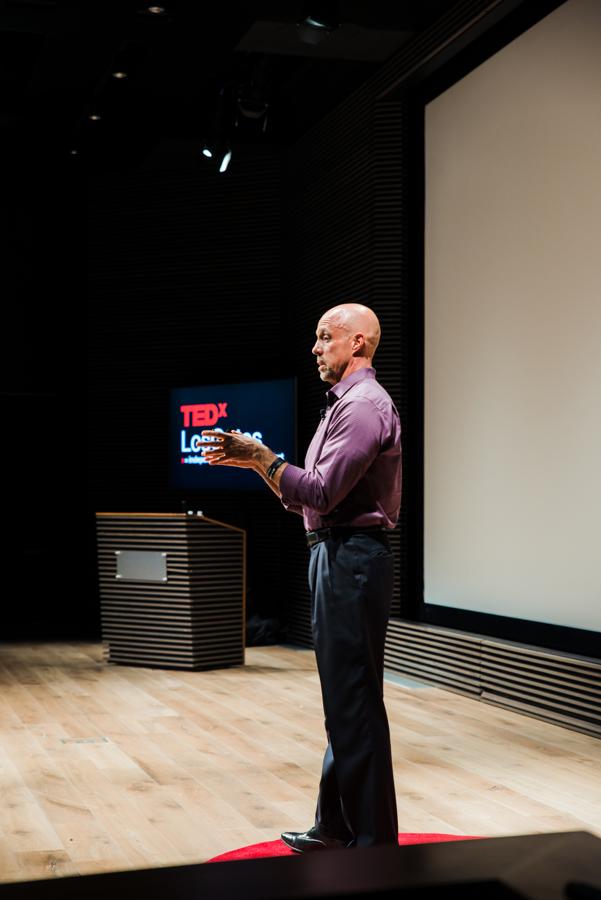 2018_TEDxLosGatos-0450.jpg