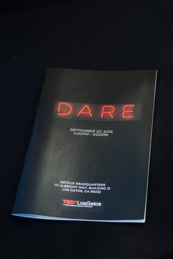 2018_TEDxLosGatos-0023.jpg