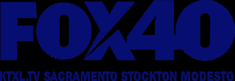 KTXL-TV_Fox_40.png