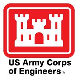 army-corps-engineers-logo.jpg