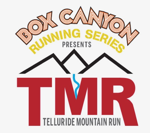 Telluride Mountain Run Logo.jpg