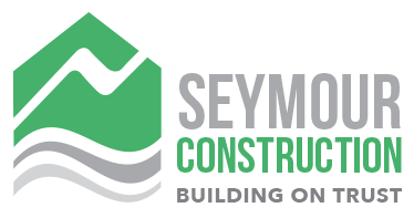Seymour Construction