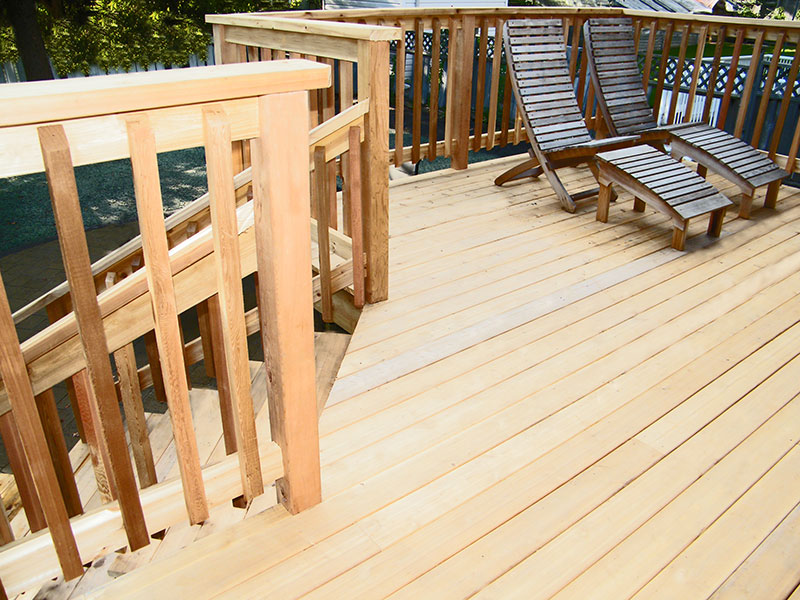 deck,-fences-&-railings4.jpg