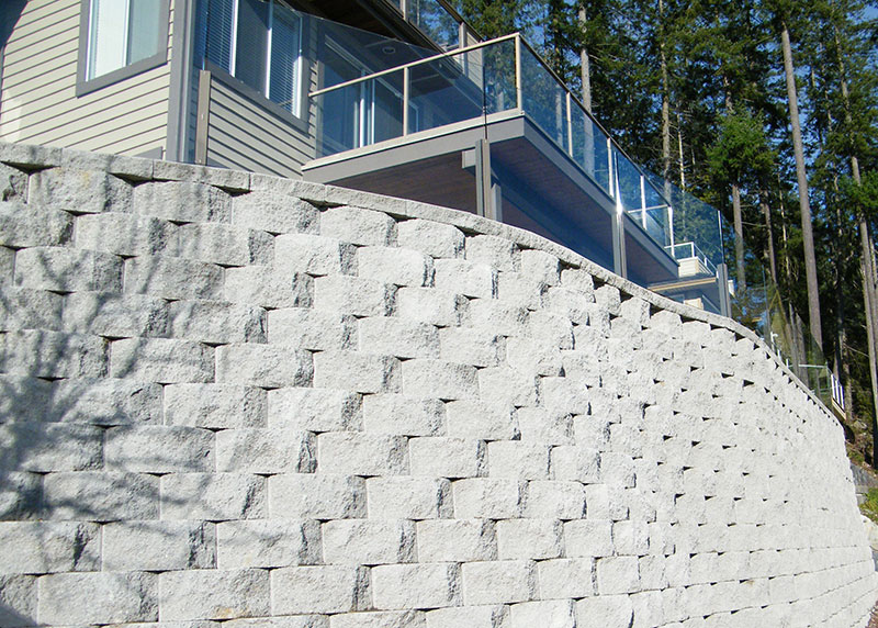 retaining-wall---new7.jpg