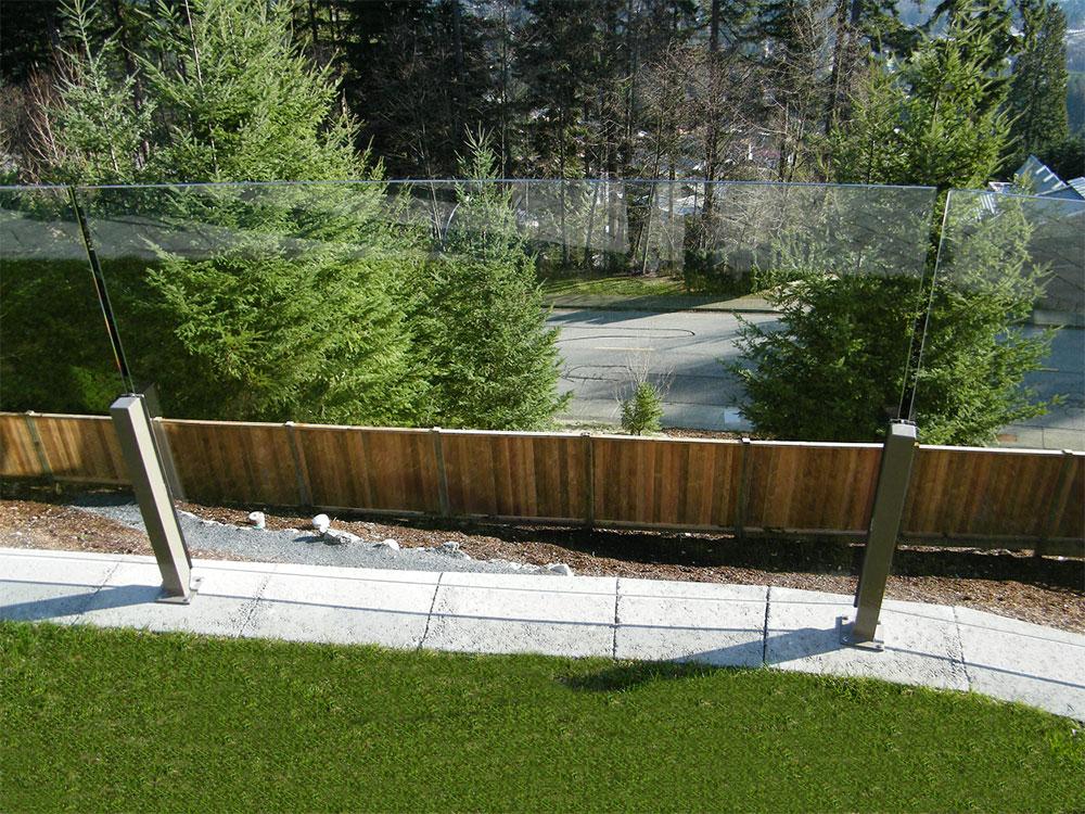 deck,-fences-&-railings2.jpg
