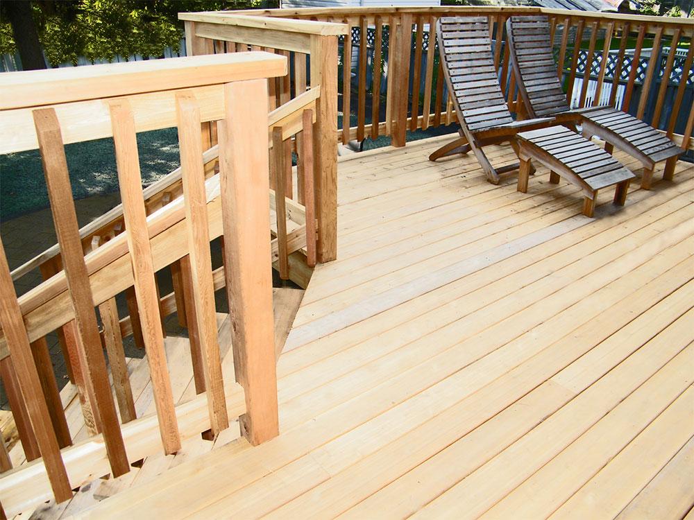 deck,-fences-&-railings4.jpg