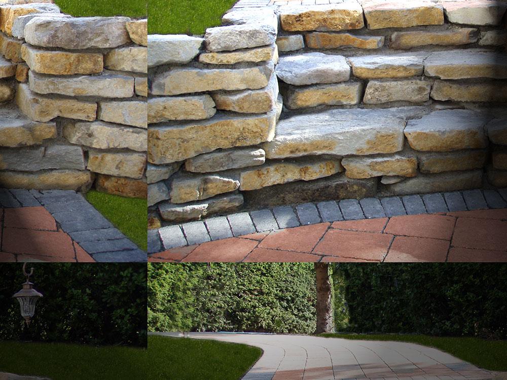 field-stone-(3)-1.jpg