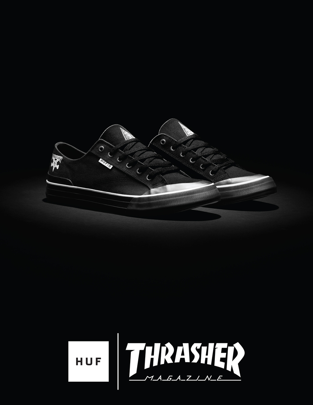 34_huf_thrasher_us_tour_shoe.jpg