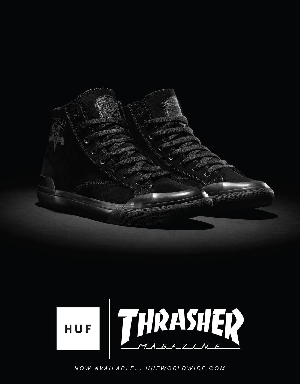 30_huf_thrasher_classic_hi.jpg