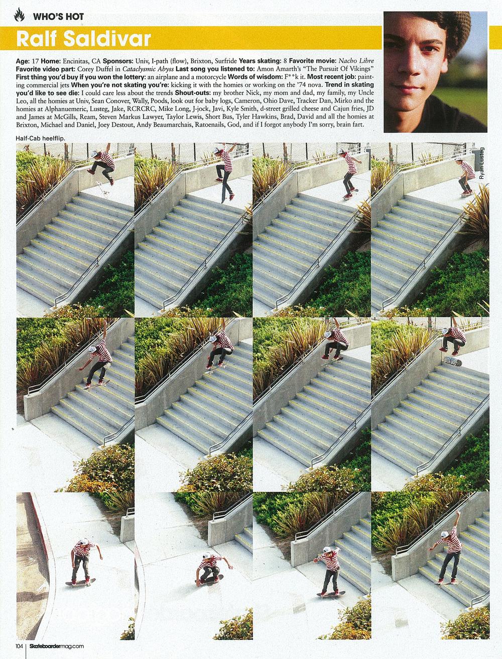 43_ralf_saldivar_whos_hot_skateboarder.jpg