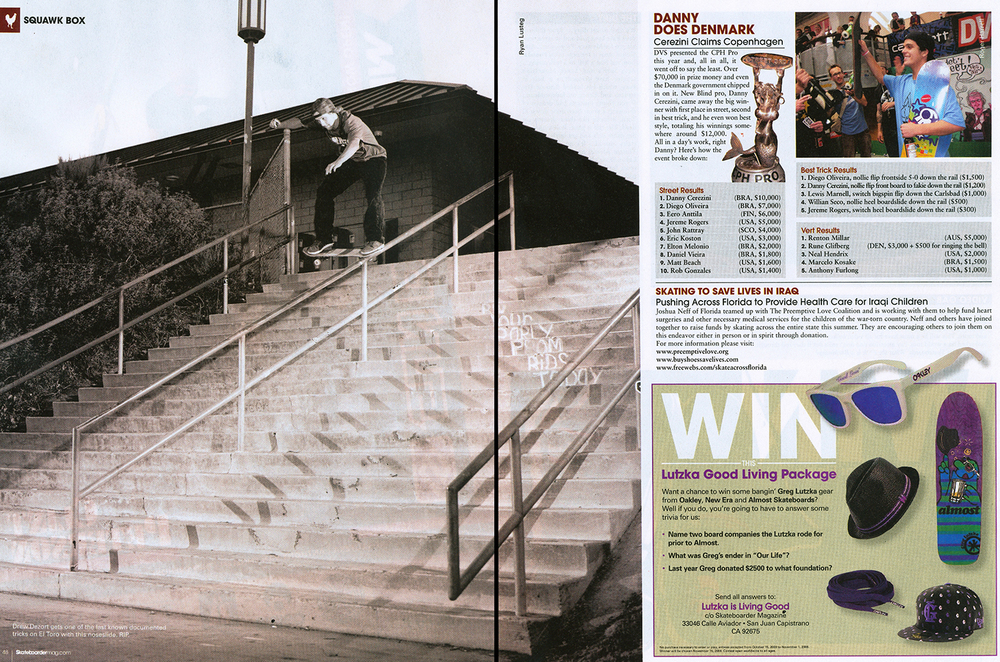 32_drew_dezort_contents_skateboarder.jpg