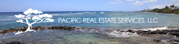 PacificRealEstateServices_banner.jpg