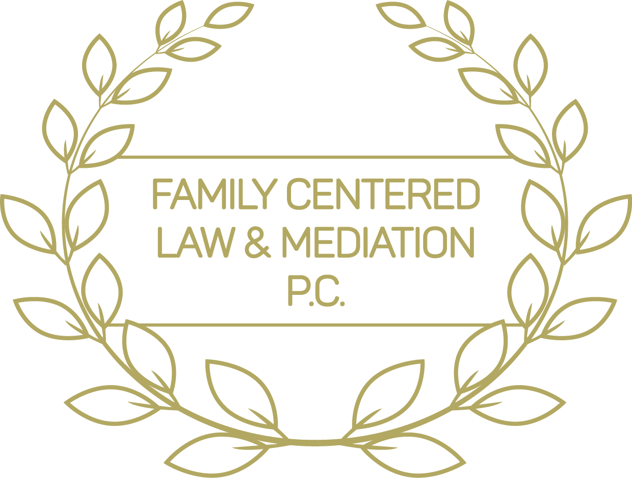 Family Centered Law & Mediation