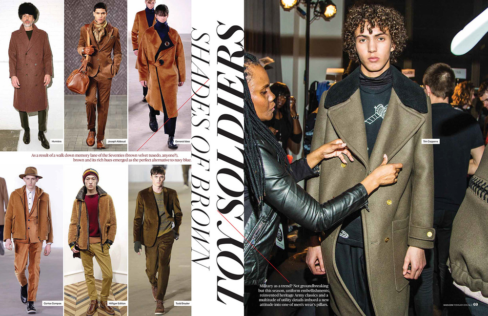 Pages from wwd0215web.pdf-2.jpg