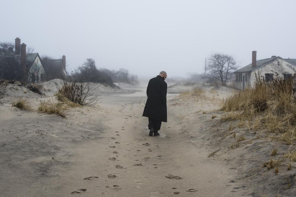 SandHouse.jpg