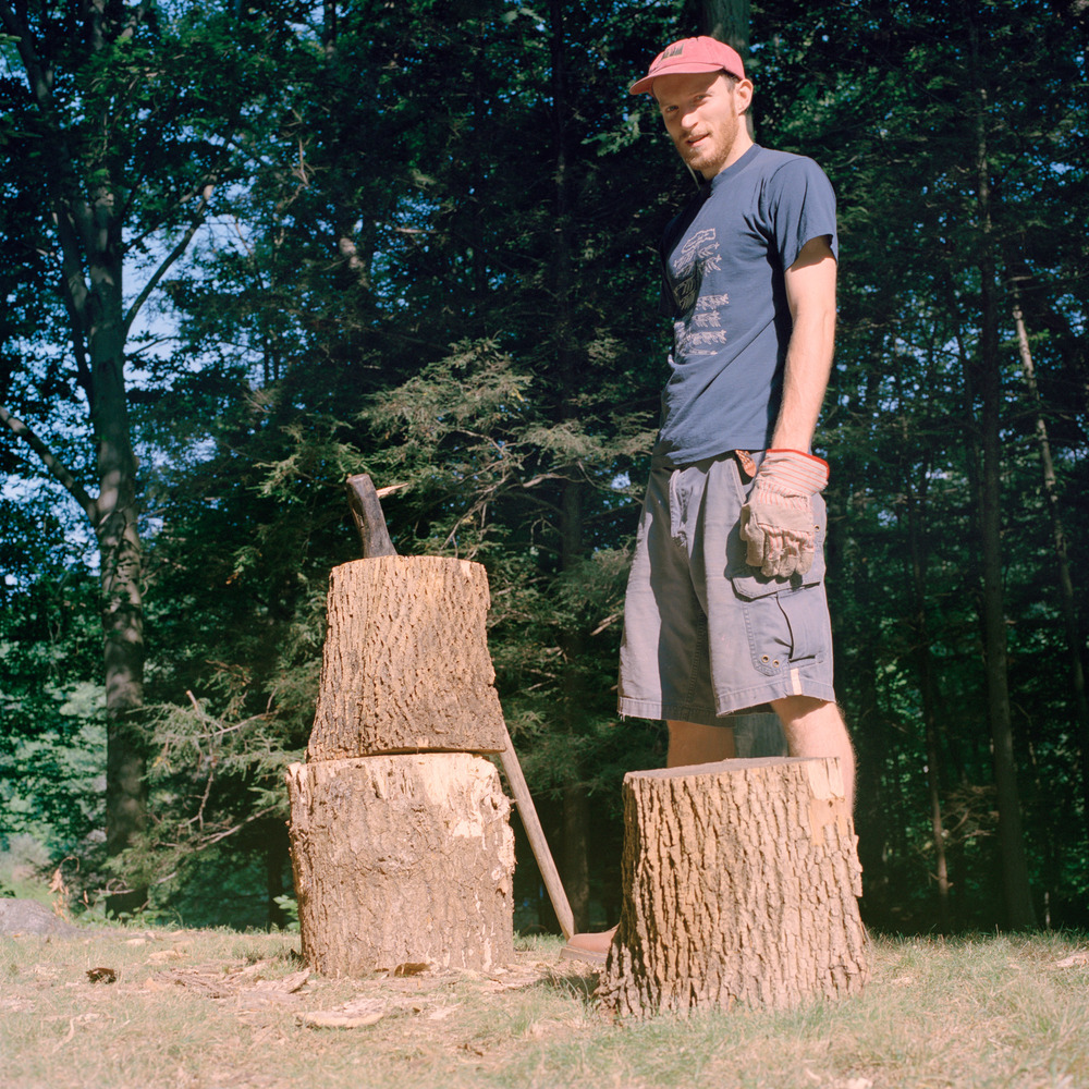 I_150829_Woodchopping_Westport_R4_12.jpg