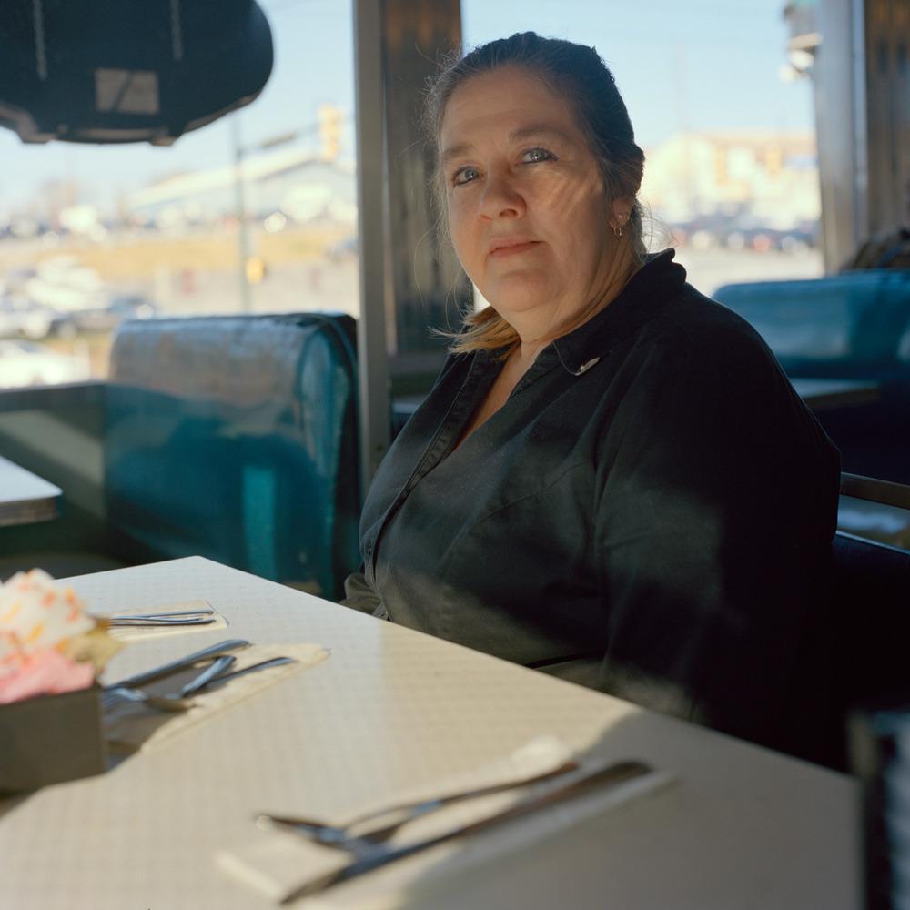 W_151120_Waitress_Harrisburg_R1_10.jpg