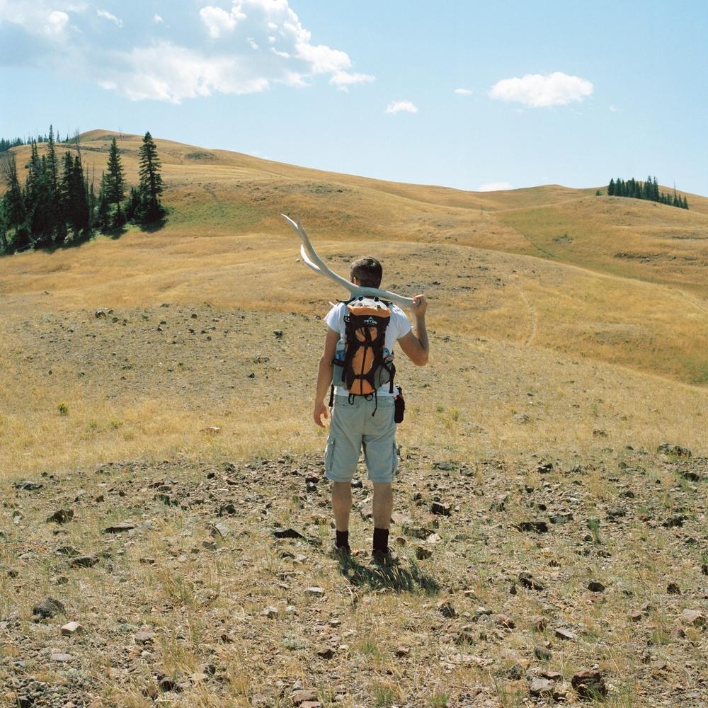 W_150811_Yellowstone_R1_05.jpg