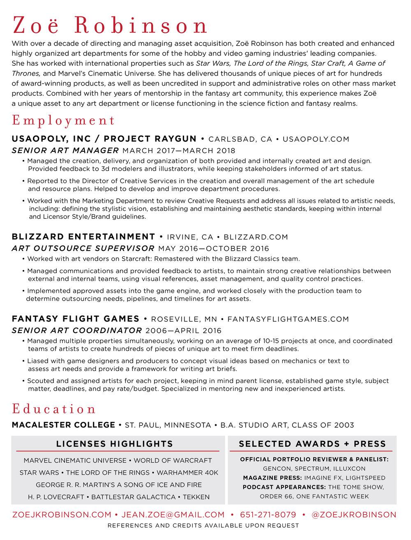 ZRobinson-Resume.jpg