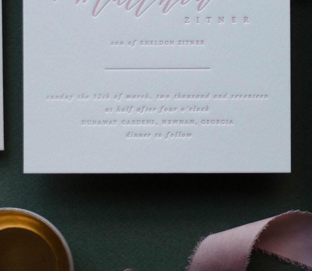 dusty-rose-letterpress-watercolor-invitation-suite-3.jpg
