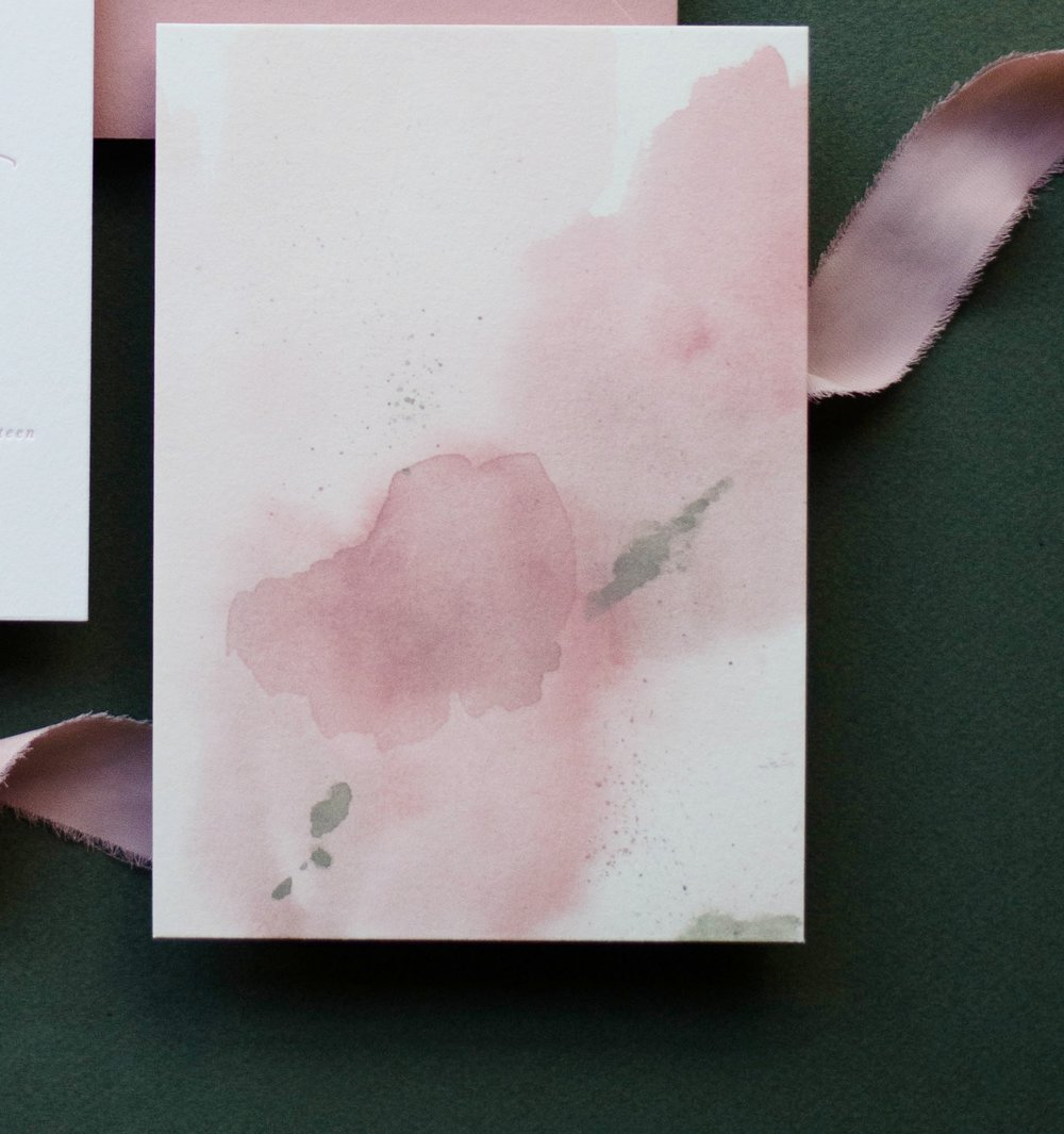 dusty-rose-letterpress-watercolor-invitation-suite-3-2.jpg