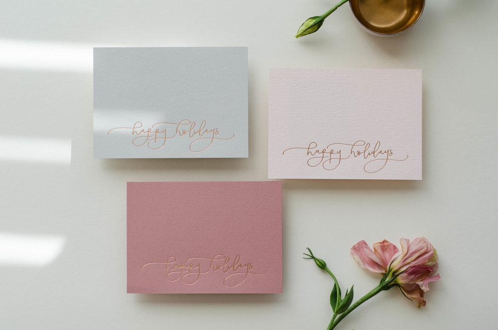 Modern-Greeting-Card-Stationery-Foil-Pressed--5.jpg