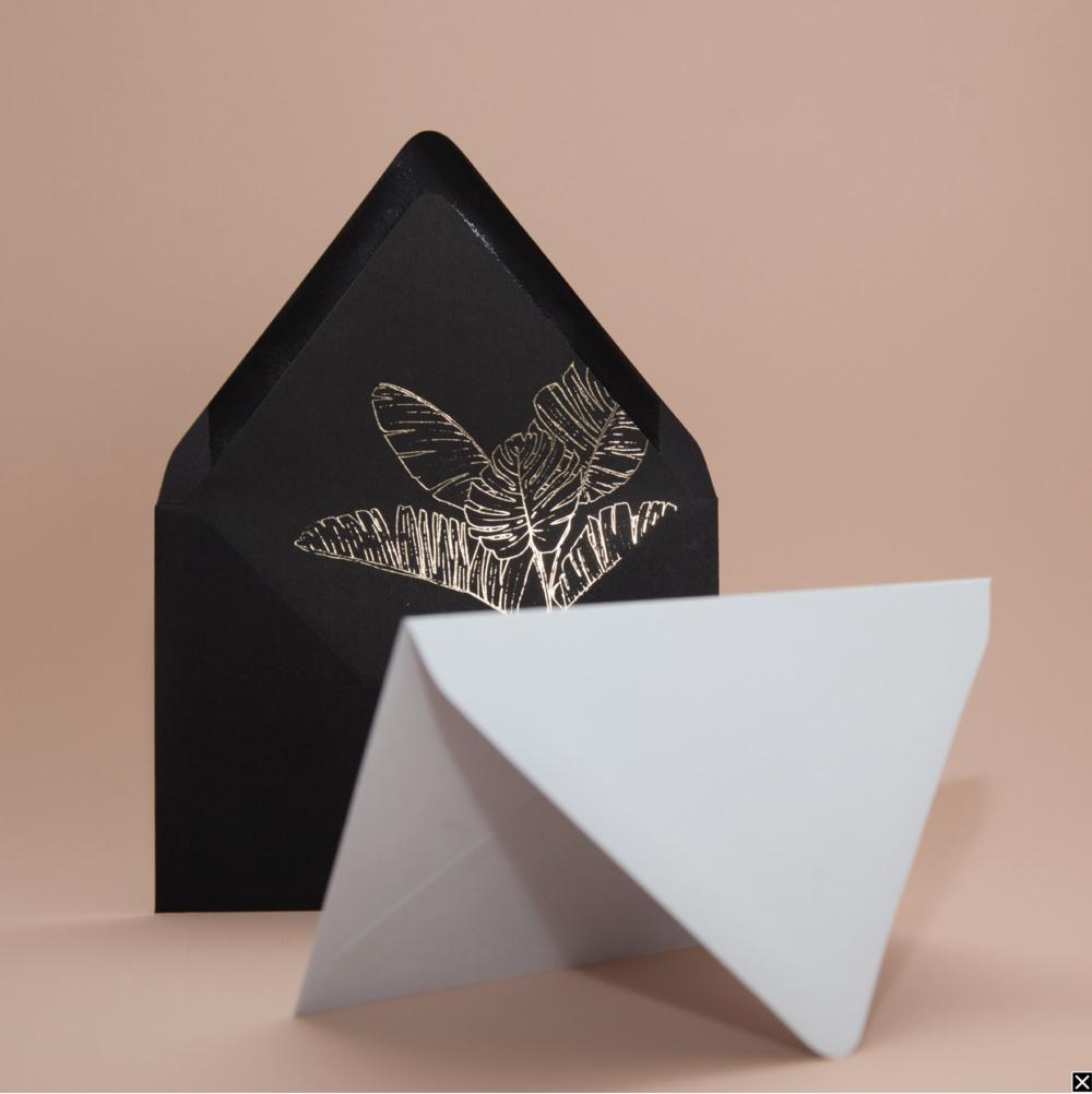 tropical-envelope-liner