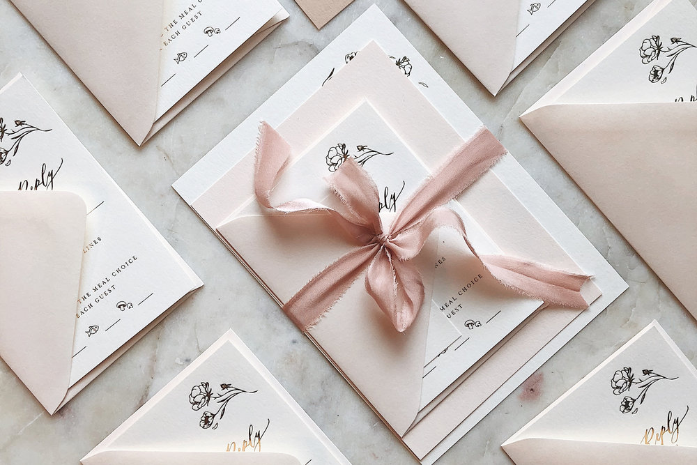 blush-wedding-invitations.jpeg