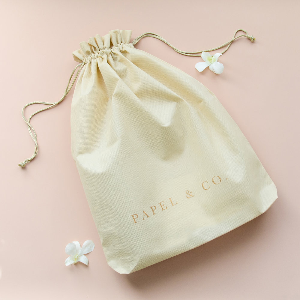 Personalized-stationery-bag.jpg