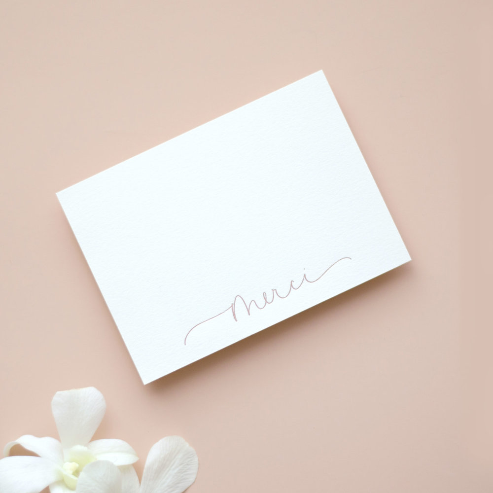 papelnco-merci-cards-collection.jpg